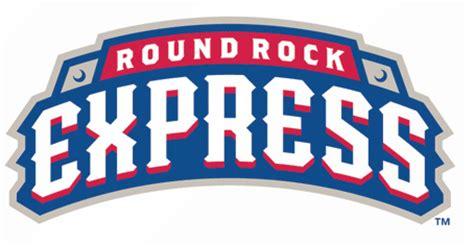 round rock express announces 2016 home schedule round rock express