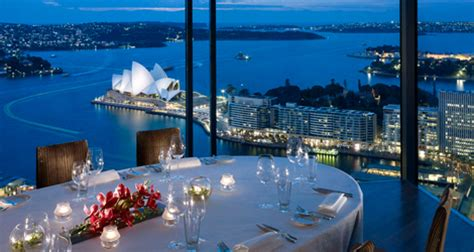 top sydney restaurants open for christmas day 2014