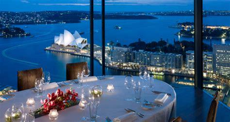 s day restaurants sydney top sydney restaurants open for day 2014