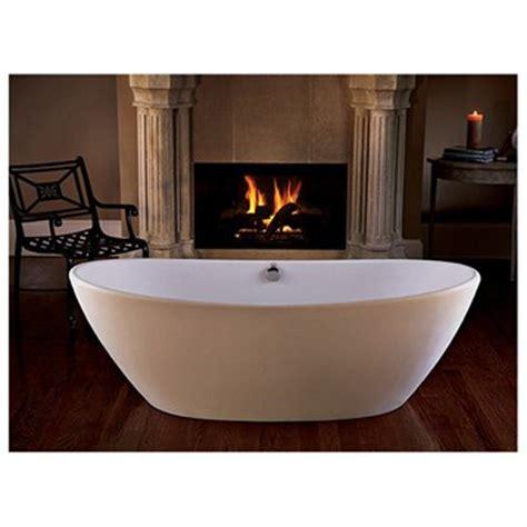 mti bathtub reviews read 1 review