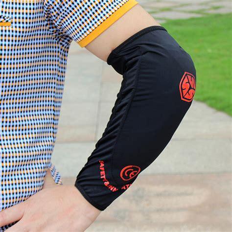 Kneepad Scoyco K18h18 motorcycle racing kneepad brace protective gear for