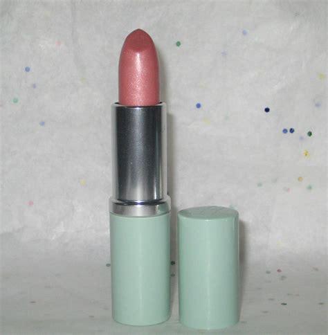 Clinique Lipstick clinique colour surge bare brilliance lipstick in precious
