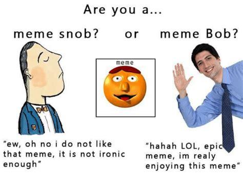 Bob Meme - funny dank memes memes of 2016 on sizzle click