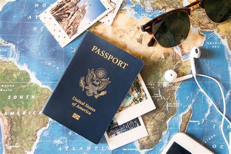countries    powerful passports