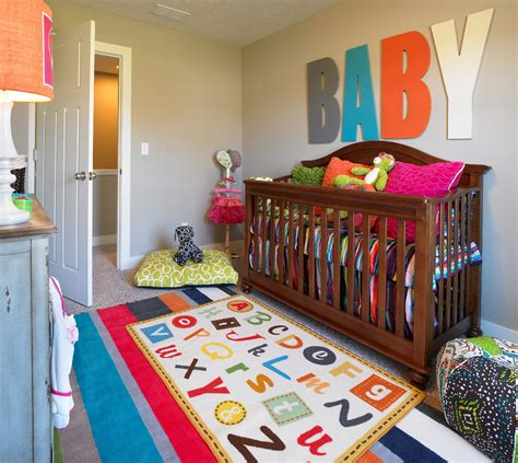nursery room rug alphabet rugs for nursery thenurseries