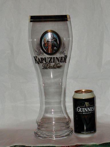 bicchieri giganti bicchierigiganti