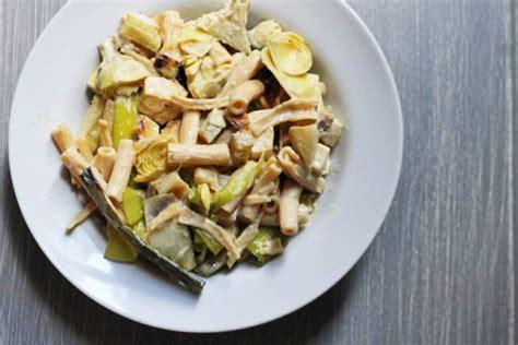 Pasta Comfort Food by Vegan Comfort Food Gluten Free Root Vegetable Pasta