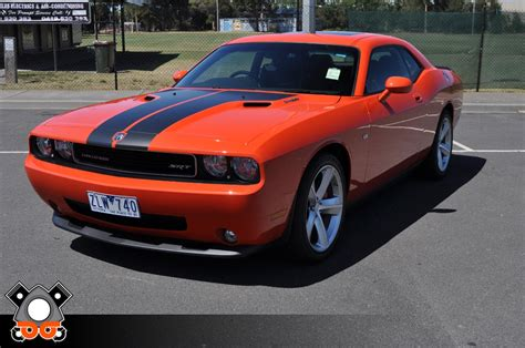 challenger 2010 for sale 2010 dodge challenger cars for sale pride and