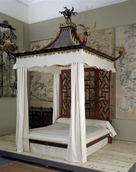 Cuban Home Decor style guide chinoiserie victoria and albert museum