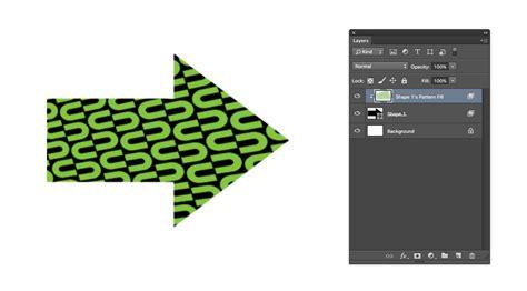 rotate pattern overlay photoshop adobe photoshop how can i rotate a pattern overlay layer