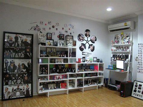 como decorar mi habitacion sin gastar dinero como puedo decorar mi habitaci 243 n sin gastar dinero