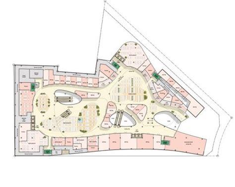 shopping center floor plans 10 vanak shopping centre floor plan architecture plan
