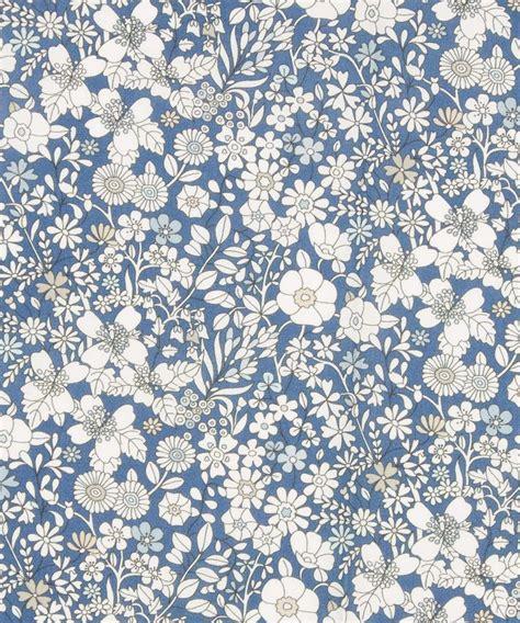 liberty print upholstery fabric best 25 liberty print ideas on pinterest
