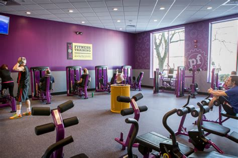room planet fitness blogto new toronto listings