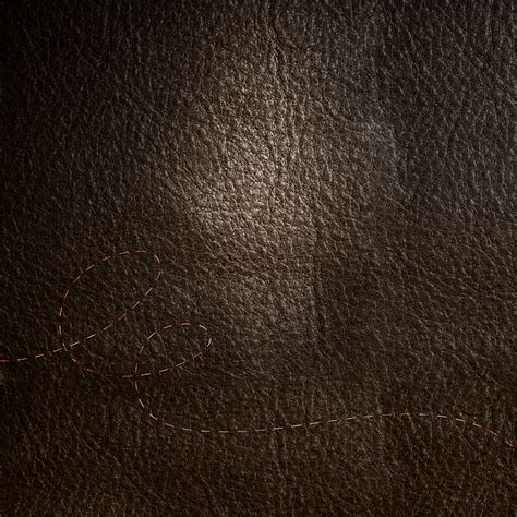 leather wallpaper leather wallpaper images wallpapersafari