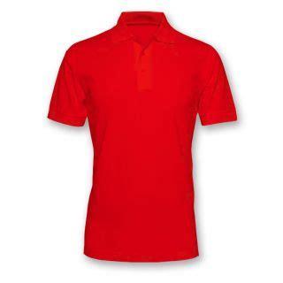 T Shirt Premium 3 premium polo t shirts 3 combo offer white