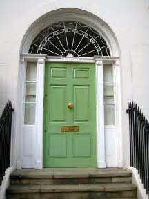 green front door front doors creative ideas green front doors