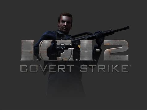download igi 2 free download full version project igi 2 covert strike pc game full version free