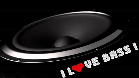 best dubstep remix bass boosted best dubstep remix bass boosted