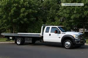 Ford F 550 2012 Ford F 550