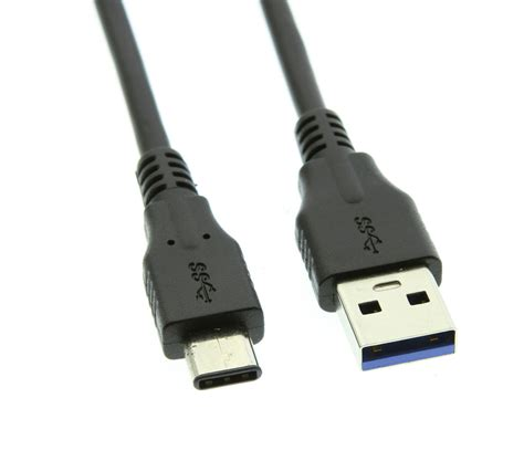 I Usb usb c cables and type c usb cables for usb devices