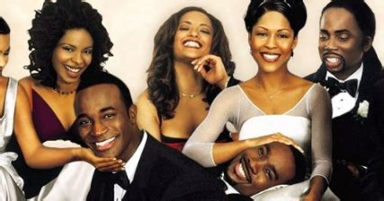"BloTV: The ""Best Man"" Movie   Returns To Our Screens Again"
