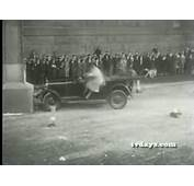 CAR CLIPS CRASH 1930mp4  YouTube