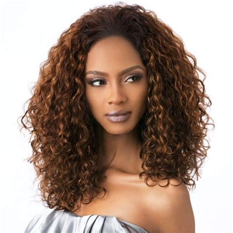 indian human hair weave au outre premium natural indian human hair french kiss wave