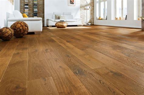 offerte pavimenti in legno offerta pavimenti in legno promozione pavimenti in pvc