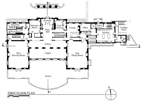 mansion floor plans with dimensions 1000 images about blue prints on pinterest 2nd floor