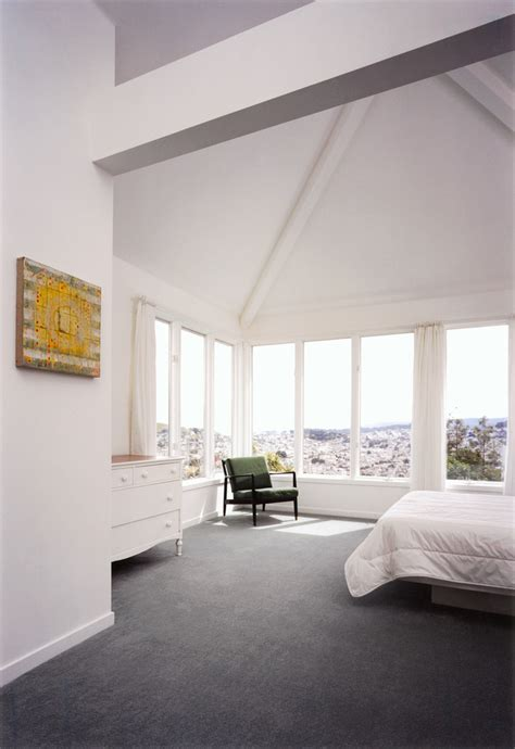 bedroom carpeting berber carpet bedroom contemporary with bedroom carpet
