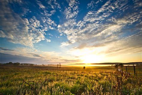 Morning Landscape Images morning landscape bryant altizer photography for
