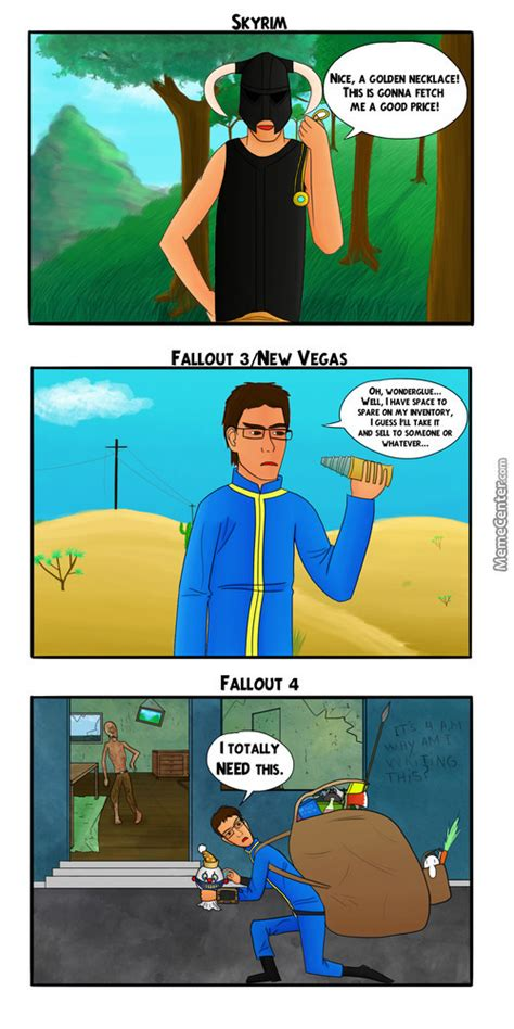 New Vegas Meme - fallout new vegas memes best collection of funny fallout