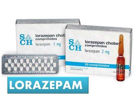 How To Detox From Lorazepam by Tavor 1mg Tabletten Ohne Rezept Kaufen Billig Preis