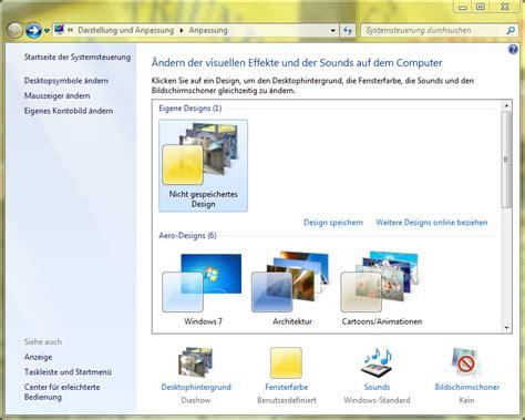 ps4 themes selbst erstellen windows 7 desktop themes selbst erstellen