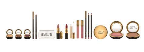 Mac Kosmetik mac cosmetics releases a caitlyn jenner makeup line
