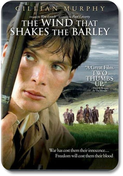 film drama war irish themed movies 6 titles provide a window into irish