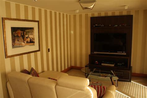decoracion de sala pequeña vintage decoracion de muebles de sala great cmo utilizar el color