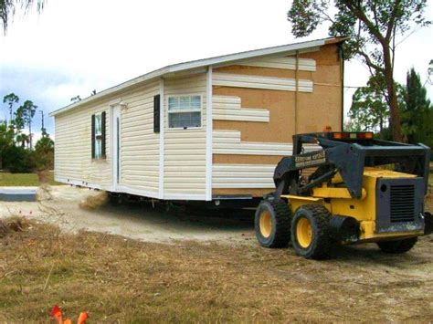 cost of a manufactured home 1 manufactured mobile home resource mobilehomerepair