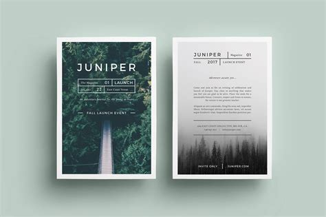 flyer design how to indesign flyer templates top 50 indd flyers for 2018