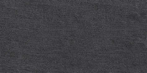 carrelage carreaux de ciment 1124 carrelage porcelanosa max black lapp noir 90 x 45 vente