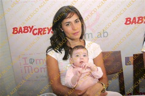 Maria Zetina E Hijas | luz maria zetina con hija