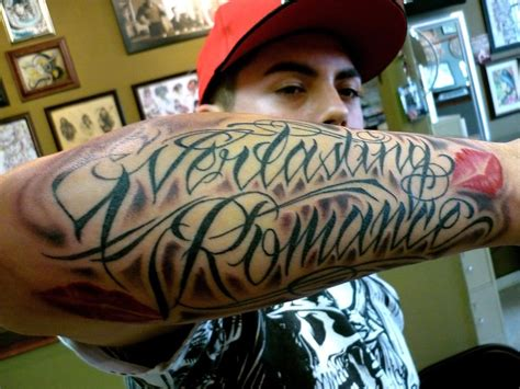 lavish tattoo everlasting by ames yelp