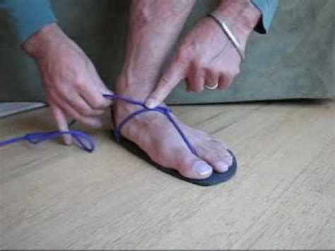 diy barefoot shoes barefoot running sandals kits huaraches tarahumara diy