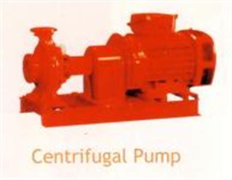 Pressure Sprayer Alat Semprot Air Otomatis Alat Siram Tanaman hydrant