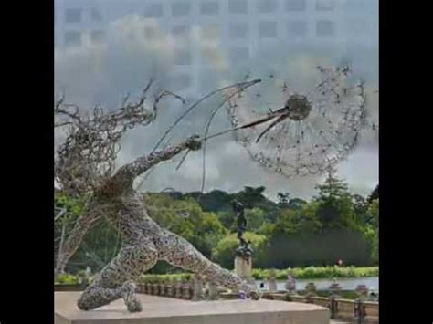 sculpture now world of the most amazing sculpture in the world youtube