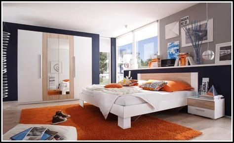 Schlafzimmer Komplett Auf Raten by Schlafzimmer Komplett G 252 Nstig Auf Raten Page