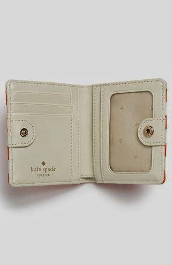 Dompet Kate Spade Ks Stripe Wallet Original boutique malaysia kate spade new york harrison