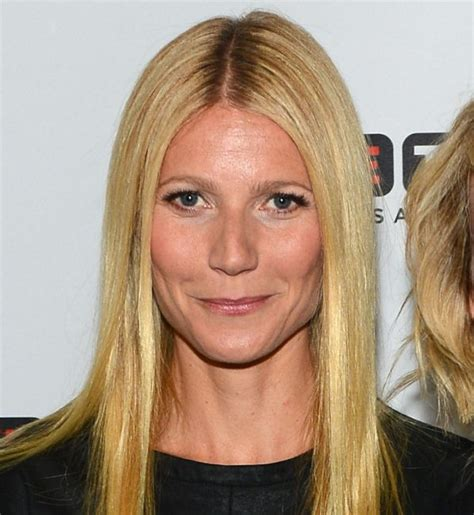 Gwyneth Paltrow Detox Diet by Are Cleanse Diets Really A Idea Toronto