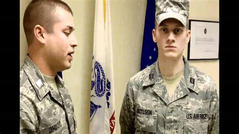 air force rotc service dress uniform afrotc uniform regulations the best lesbian videos